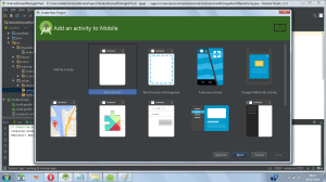 AndroidSolved | Learn Basics of Android # Fun #Love #Code